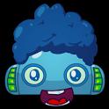 widget_robot