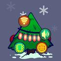 widget_tree