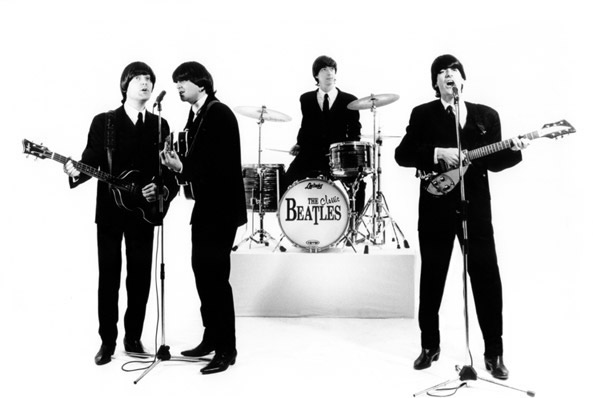 blog_beatles