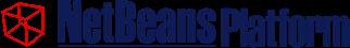 NB-Platform-logo